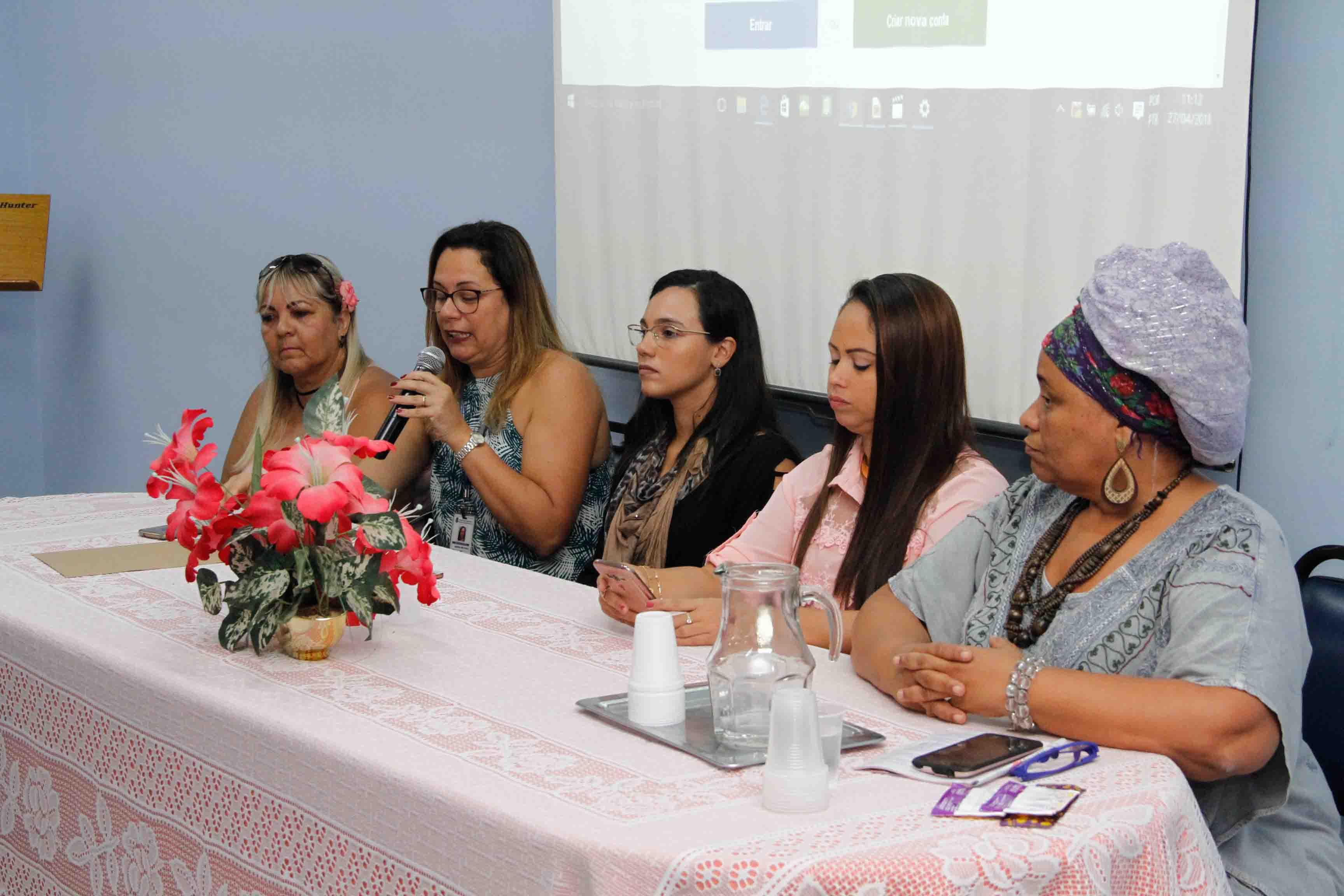 À Procura De Uma Parceira Mulheres São Gonçalo-9281