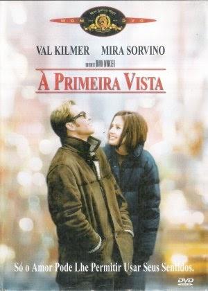 Amor À Primeira Vista Filme Online Grátis-1225