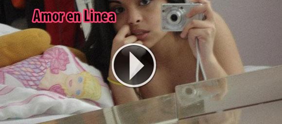 Amor En Linea Cascavel-3757