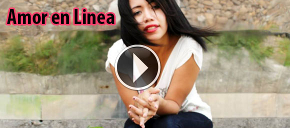 Amor En Linea Cascavel-2359