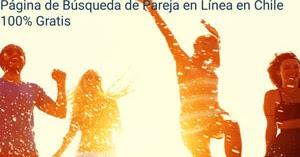 Amor En Linea Iniciar Sessão Con Facebook-5758