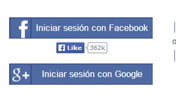 Amor En Linea Iniciar Sessão Con Facebook-7414