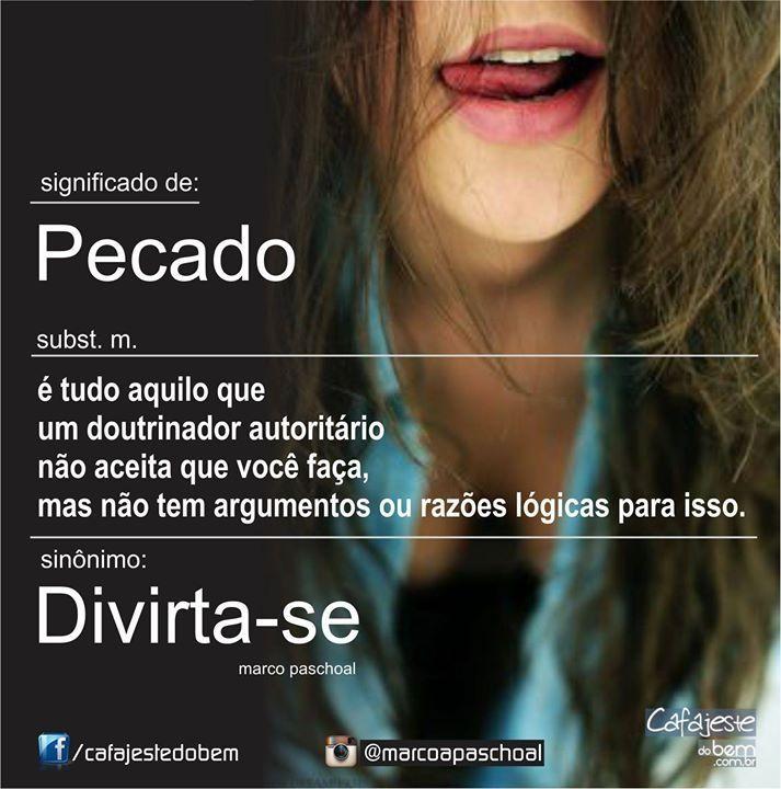 Amor En Linea Pecado Facebook-9763
