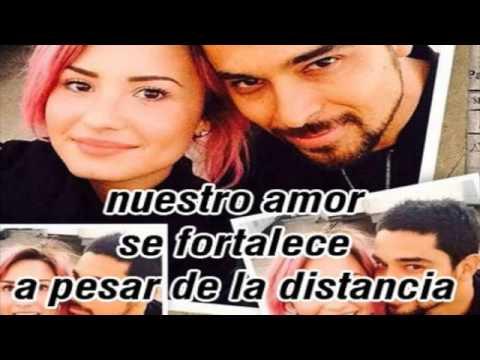 Amor En Linea Pecado Facebook-5131