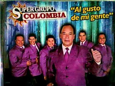 Amor Online Colômbia-7367