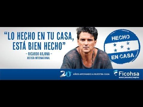 Anúncio De Contatos Honduras-7232