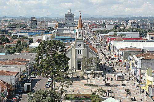 Anúncio Mulher Da Cidade Nta Curitiba-974