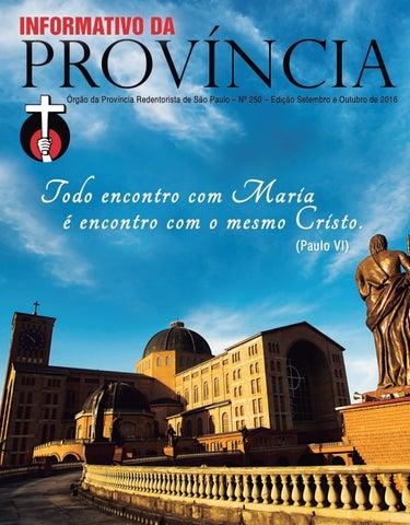 Anúncio Mulher Teresinagoiânia-8721