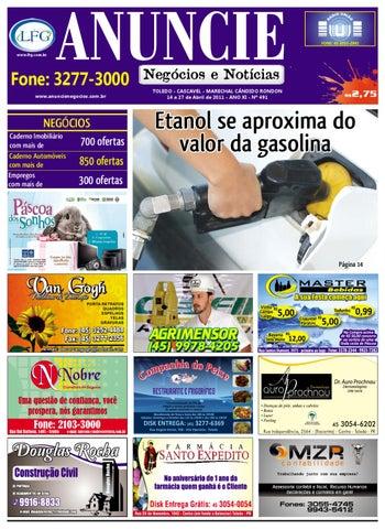 Anúncio Mulher Teresinagoiânia-4861