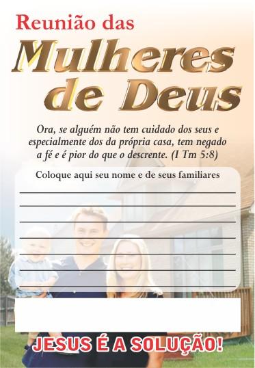 Anúncio Mulheres De Reunião Coimbra-924