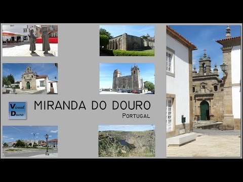 Anúncio Mulheres Miranda Do Douro-1532