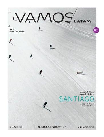 Anúncio Mulheres Procurando Amde Manaus-8028