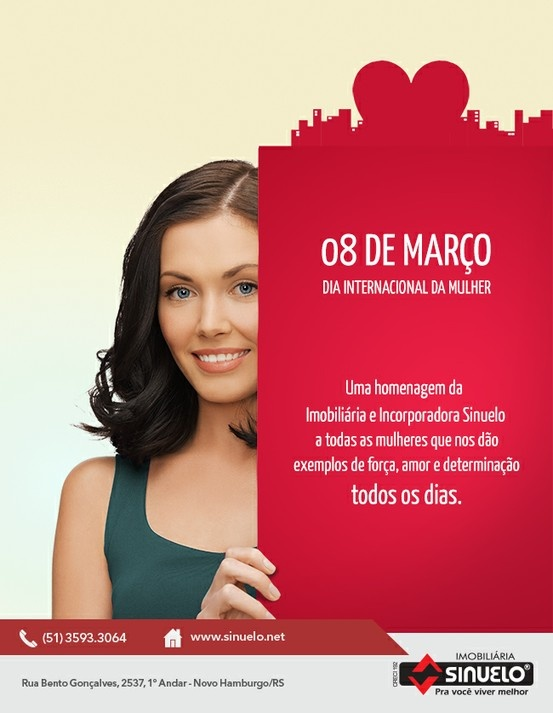 Anúncio Para Atender A Mulher Guimarães-7978