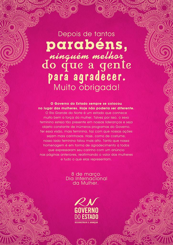 Anúncio Para Atender A Mulher Guimarães-3703