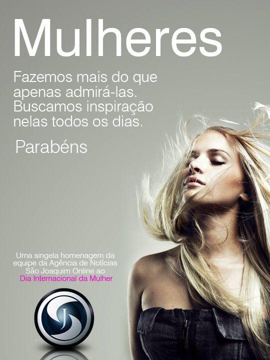 Anúncio Para Atender A Mulher Guimarães-6100