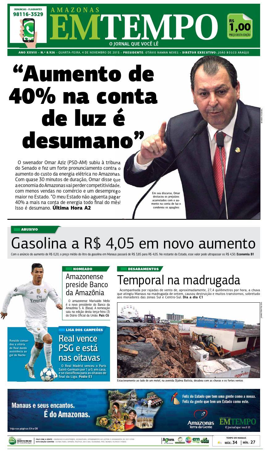 Anúncio Sexo Esporadico Com Manaus-5205