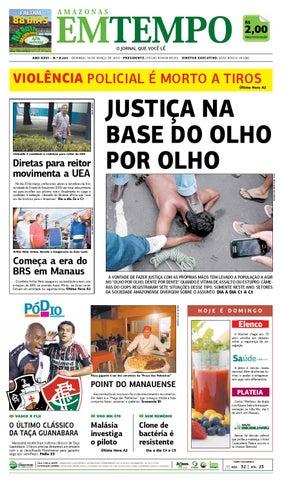 Anúncio Sexo Esporadico Com Manaus-874