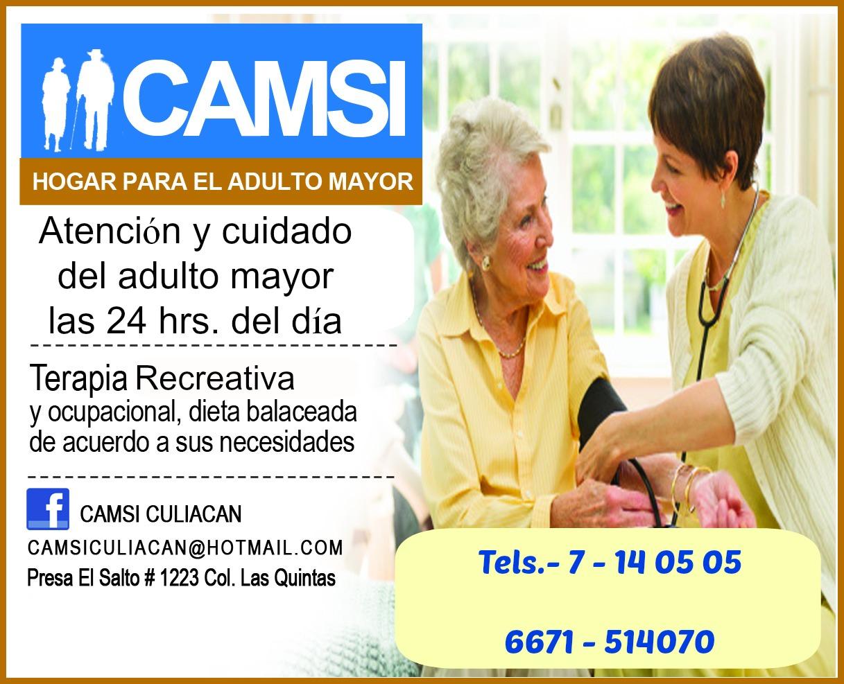 Anúncios Adultos Barcelona-4621