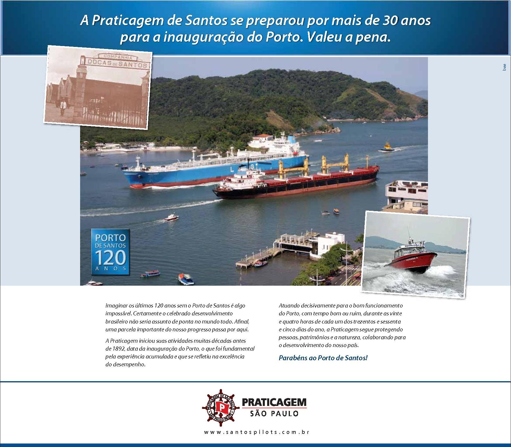 Anúncios De Contactos Em De Porto-2009