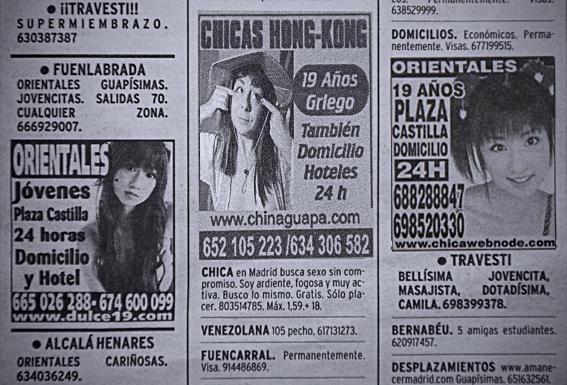 Anúncios De Contactos O Cametá-6625