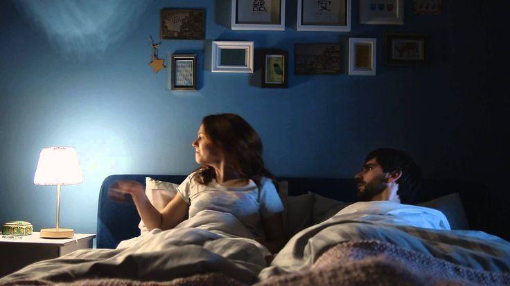 Anúncios De Sexo Na São Gonçalo-4935