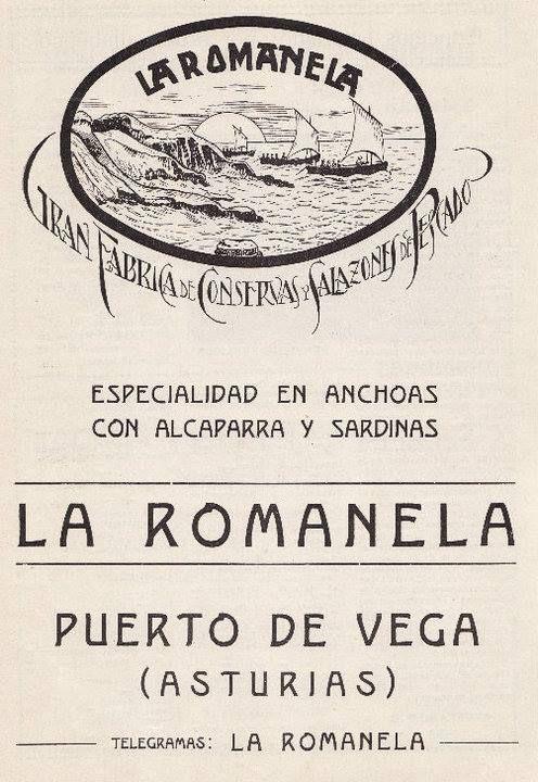 Anúncios De Vídeos De Asturias-5893