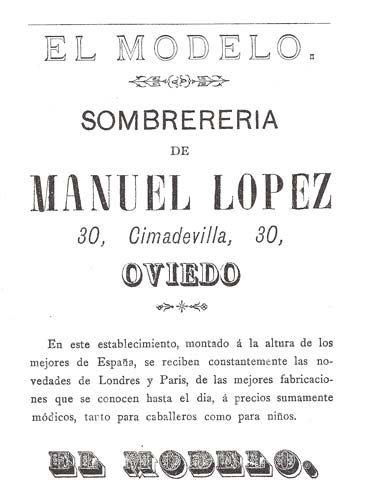 Anúncios De Vídeos De Asturias-8177