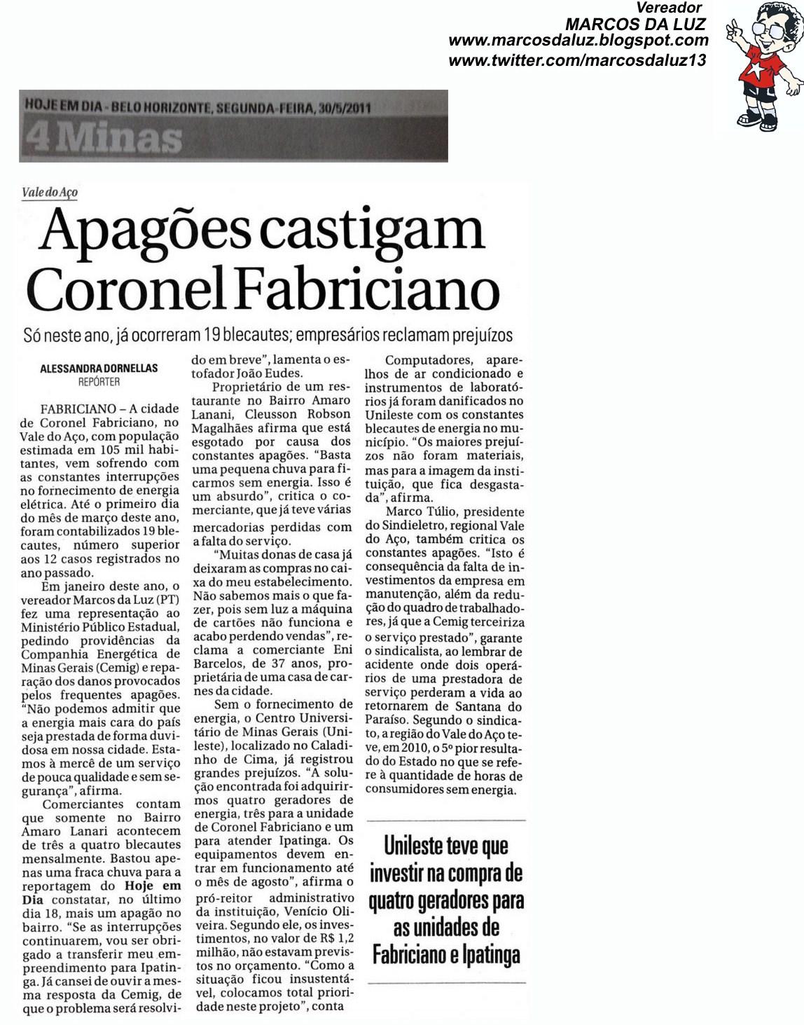 Anúncios Erótico Coronel Fabriciano-7193