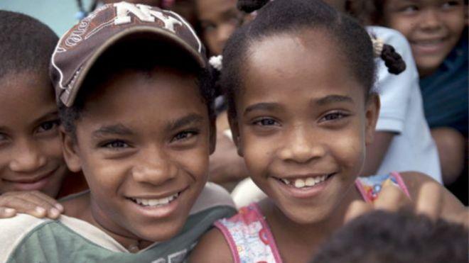 Anúncios Erótico Mulheres Mais Velhas República Dominicana-9092