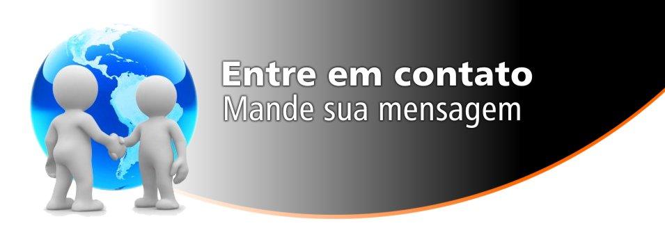 Anúncios Grátis Em Contato-9725