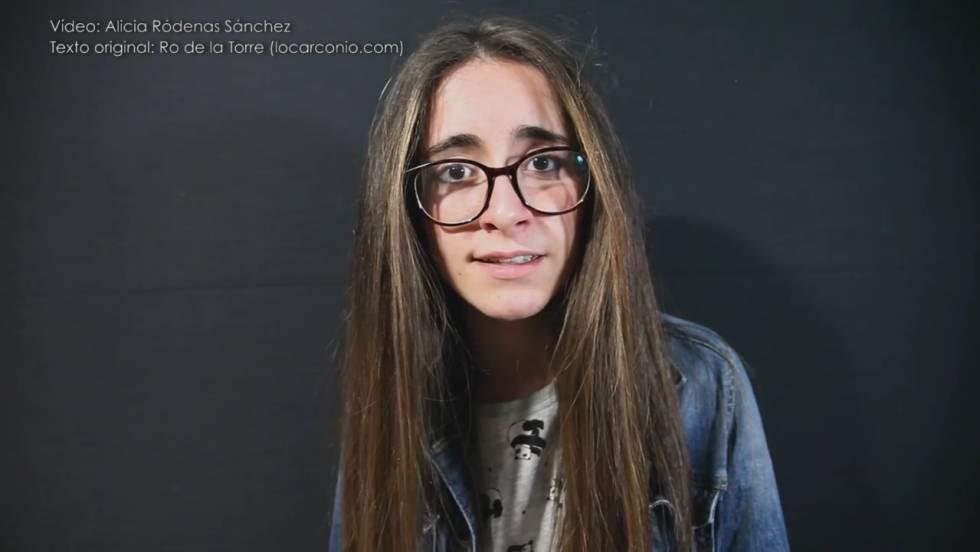 Anúncios Mulheres 40 Barcelona-6533