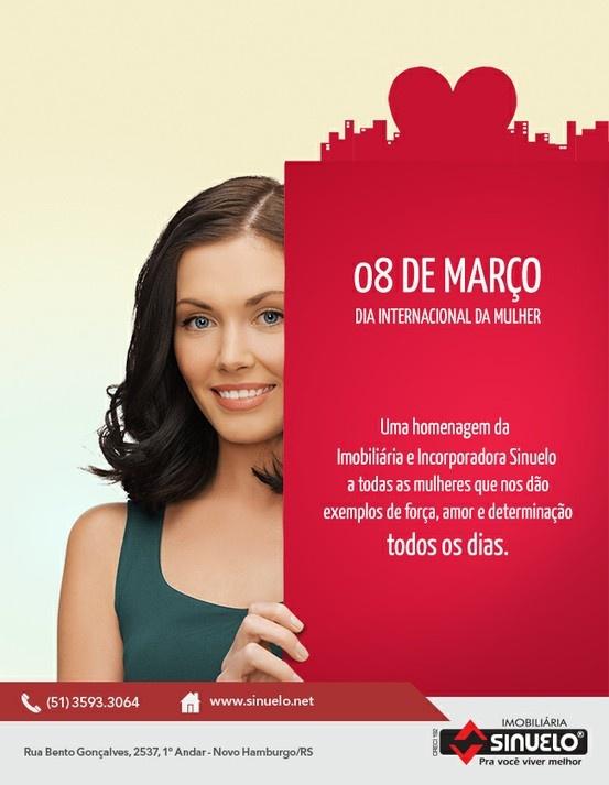 Anúncios Mulheres Único O Lakeland-2537