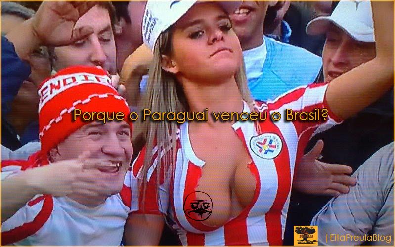 Anúncios Mulheres Sexo Paraguay-2059