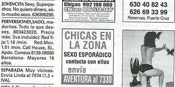 Anúncios Para O Sexo Phoenix-8164
