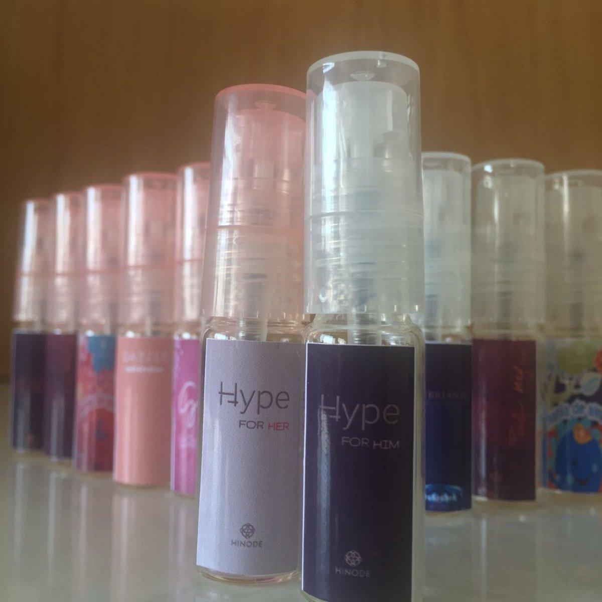 Anúncios Perfumes Menina 2018-8453