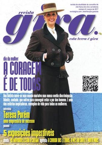 Anúncios Pessoais Namoro Vila Franca De Xira-4616