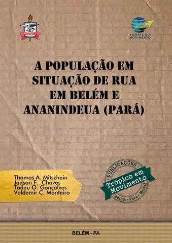 Associação De Mulheres Separadas E Divorciadas Em Belém-2481