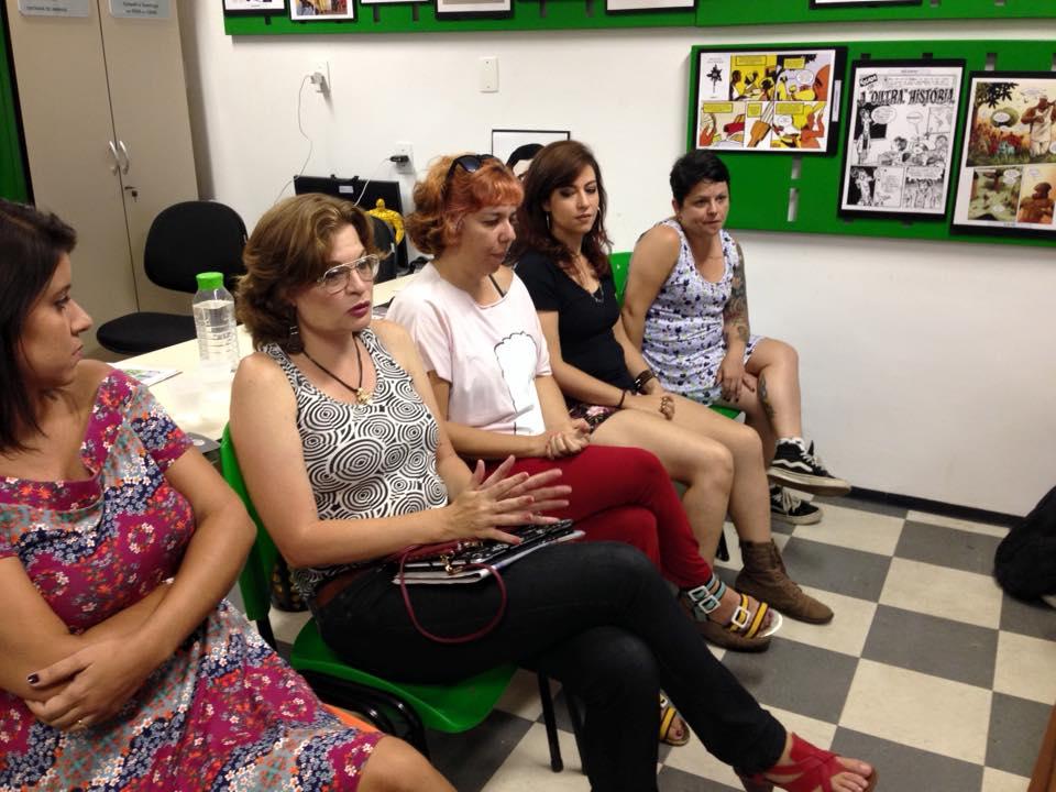 Associação De Mulheres Separadas E Divorciadas Recife-1759
