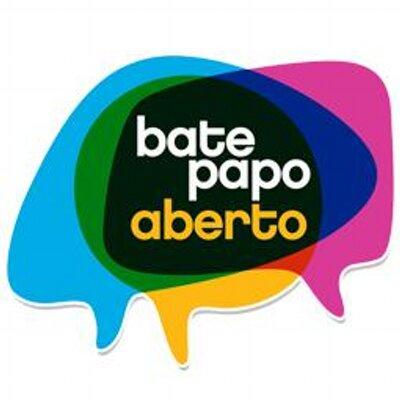 Bate Papo Pesquisa Guarulhos-9561