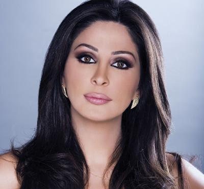 Belas Garotas Libanesas-3602