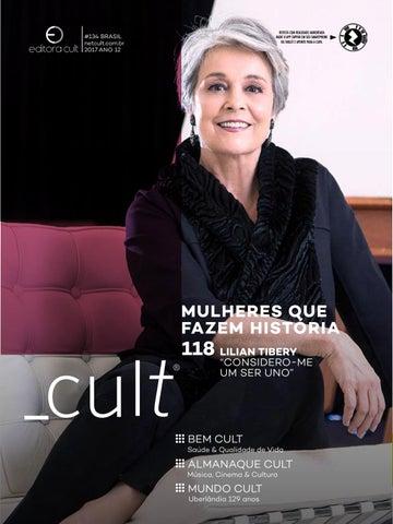 Buscando No Mulheres Livres Valencian-8394