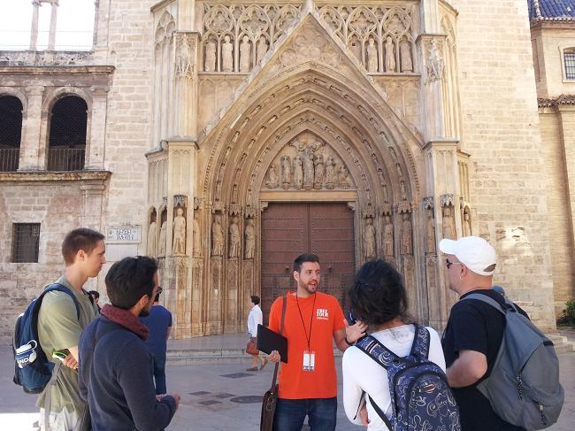 Buscando No Mulheres Livres Valencian-1556