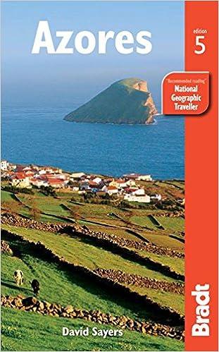 Buscando Um Homem Nce Ponta Delgada-6424