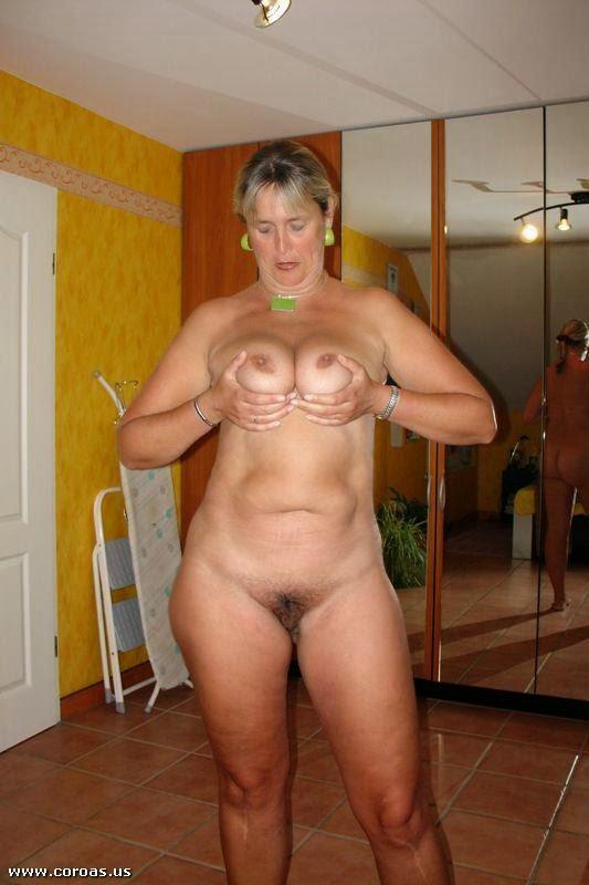 Buscar Mulher Alemã-9764