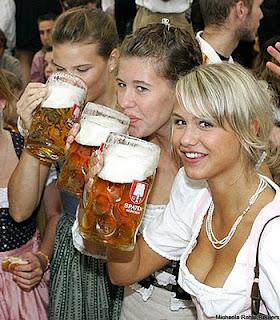 Buscar Mulher Alemã-4012