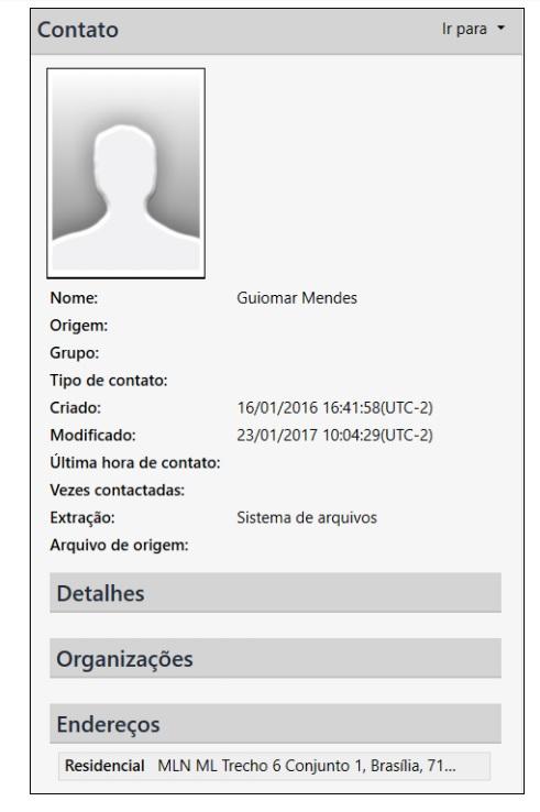 Buscar Mulheres Solteiras Com Número De Telefone-9308