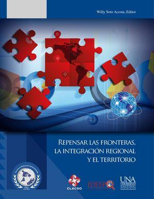 Buscar Um Parceiro Estável Las Palmasmadrid-8255