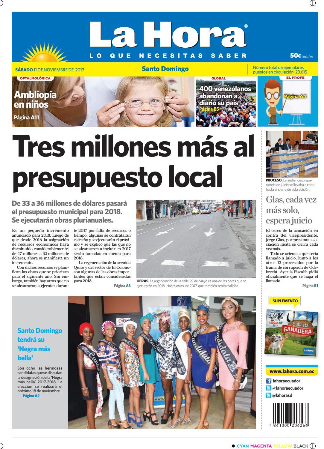 Buscar Um Parceiro Estável Las Palmasmadrid-7818