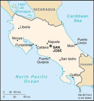 Buscar Um Parceiro Na Província De Costa Rica-8214
