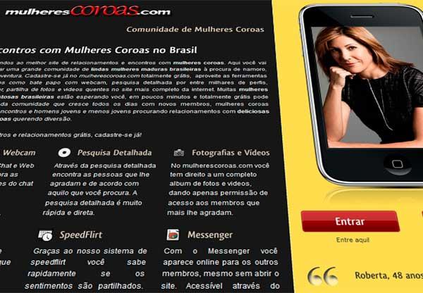 Buscar Um Parceiro Pela Internet Grátis Fátima-2846